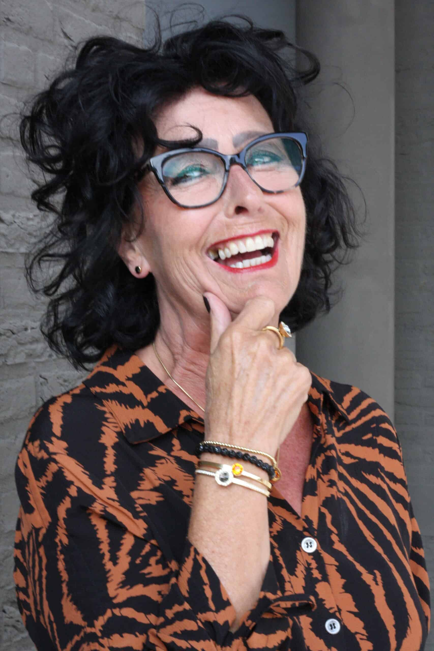Ria Brouwer