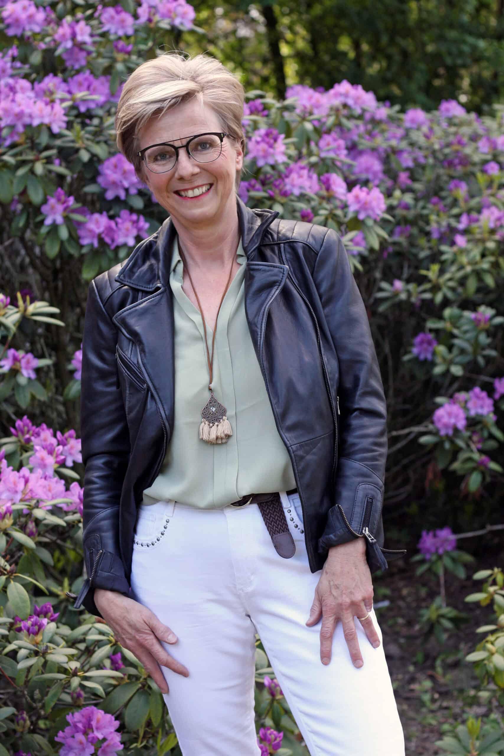 Marjo Wilmer